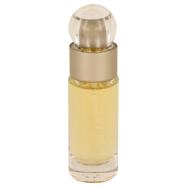 Perry Ellis 360 Mini EDT Spray (with Cap-unboxed)) By Perry Ellis - 247Scent
