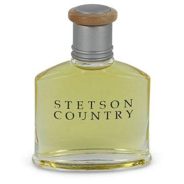 Stetson Country After Shave (unboxed) By Coty - 247Scent