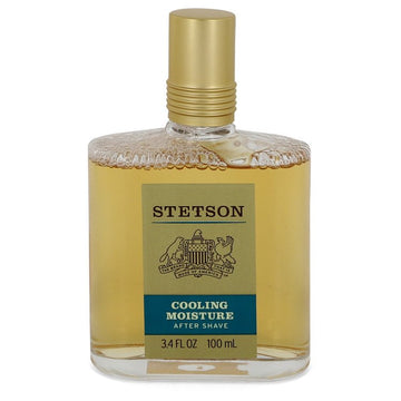 Stetson Cooling Moisture After Shave By Coty - 247Scent
