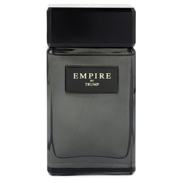 Trump Empire Eau De Toilette Spray (unboxed) By Donald Trump - 247Scent