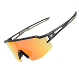 Eudoros Polarized Glasses