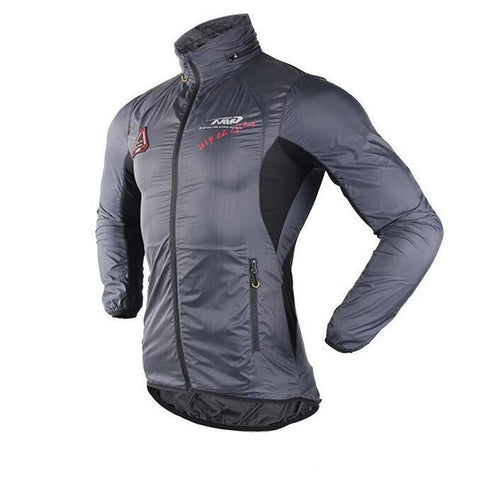 MTP Windproof Cycling Jacket