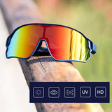 Neptune Polarized Glasses