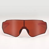 Raven Polarized Glasses