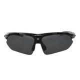 Tessera90 Polarised Glasses