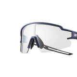 Eudoros Photochromic Glasses