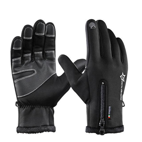 RB Thermal Cycling Gloves