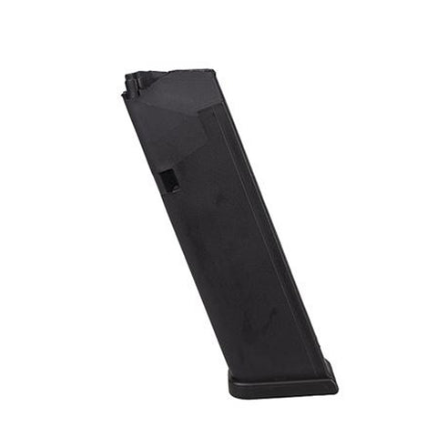 G31 Magazine 357SIG, 10Rnd, Packaged