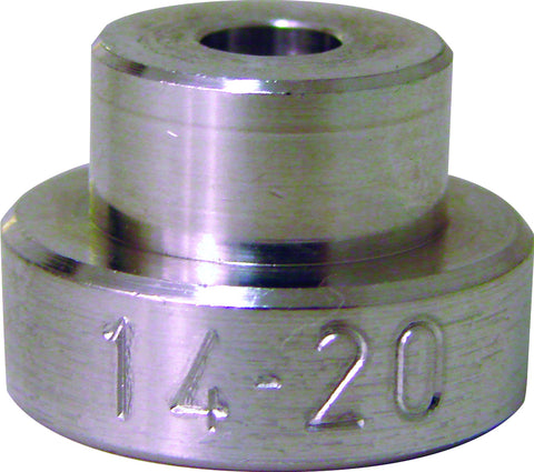Lock-N-Load 30 Insert (.308 Cal/7.62Mm/8Mm)