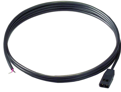 6 ft Filtered Power Cable