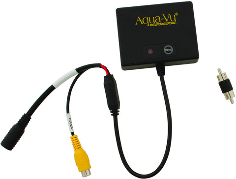 AV Connect Universal WiFi Adaptor