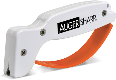 AugerSharp Tool Sharpener