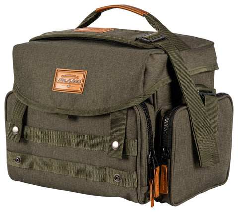 A Series 2.0 Tackle bag 3600 size