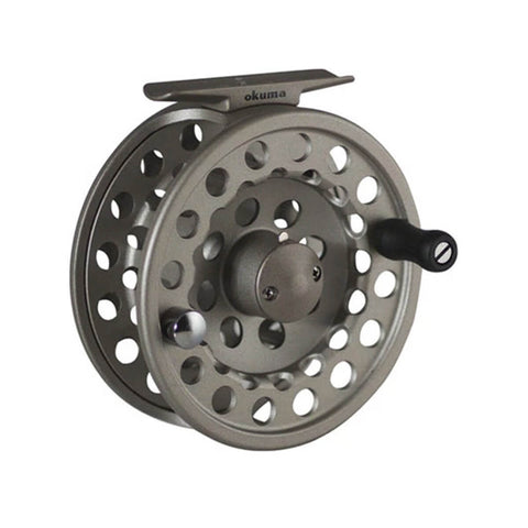 SLV Fly Reel Spare Spool
