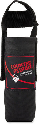 Bear Deterrent Holster 230/290