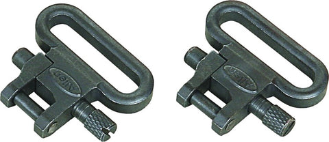 "Magnum Sling Swivel Set, 1"" Slings"