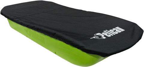 Sled Travel Cover 60""