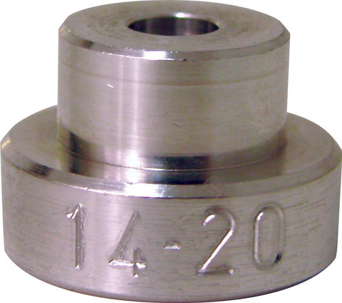 Lock-N-Load 22 Insert (.224 Cal/5.56Mm)