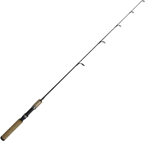 "Sapphire 42"" MH Trout Ice Rod"