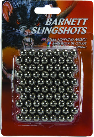 Target Ammo Practice Polymer Rounds 100PK