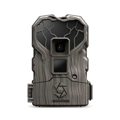 Trail Camera, Banshee 24, 16 mega pixel, Data Stamp, 60 Ft Range