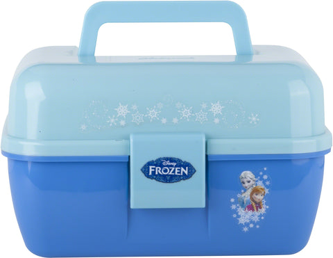 Disney Frozen Play Box