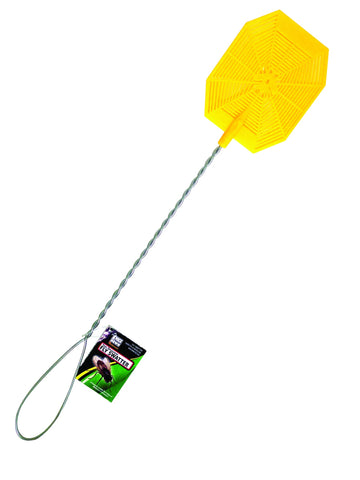 Fly Swatter -Heavy Duty Wire