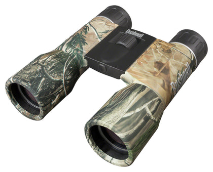 Powerview 16x32 Compact Binoculars Roof Prism