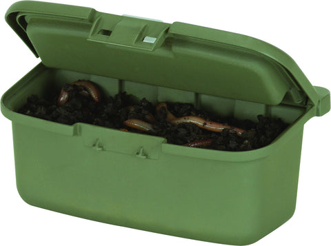 Belt Bait Storage Box