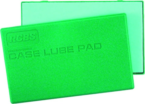 Case Lube-2 2oz