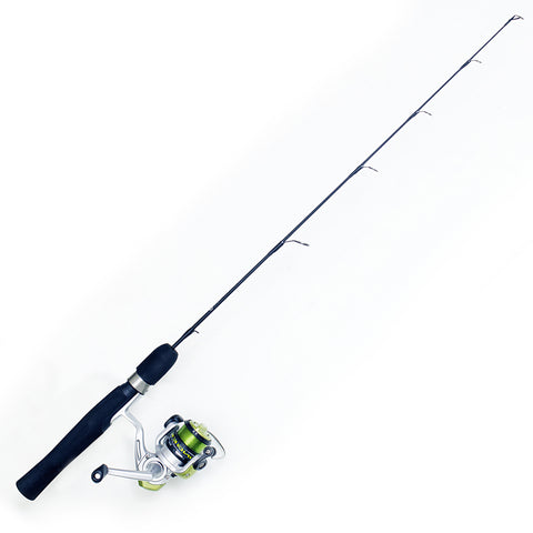 "Stinger 28"" Medium Ice Combo"