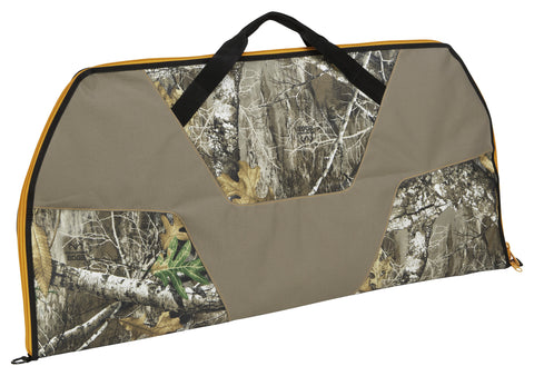 Snakeroot Compound Bow Case 39In Mo Country/Tan