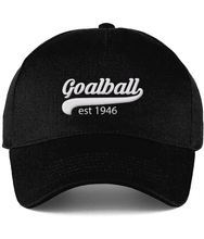 Load image into Gallery viewer, Cotton Cap Retro design