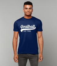 Load image into Gallery viewer, Retro T Shirt
