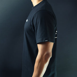 Forward SuperBasic [Black]