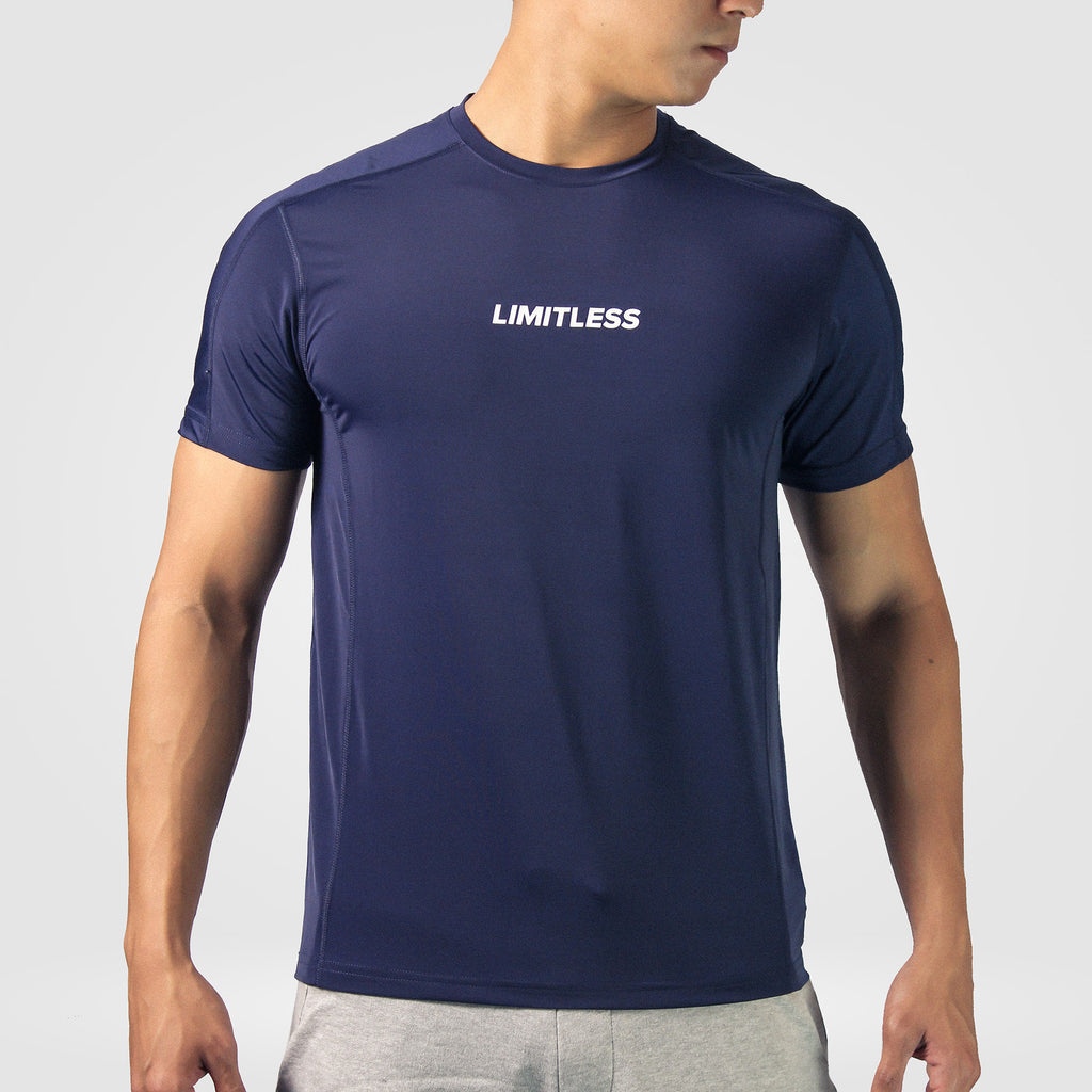 Samson [Satin Navy]
