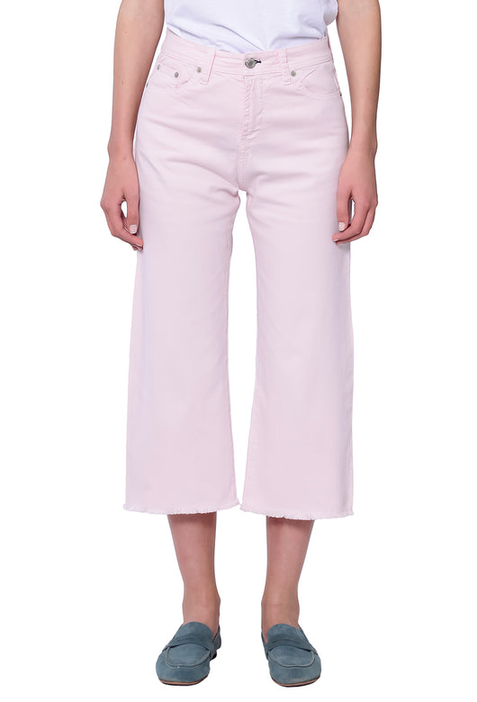 BIANCA JEANS PINK
