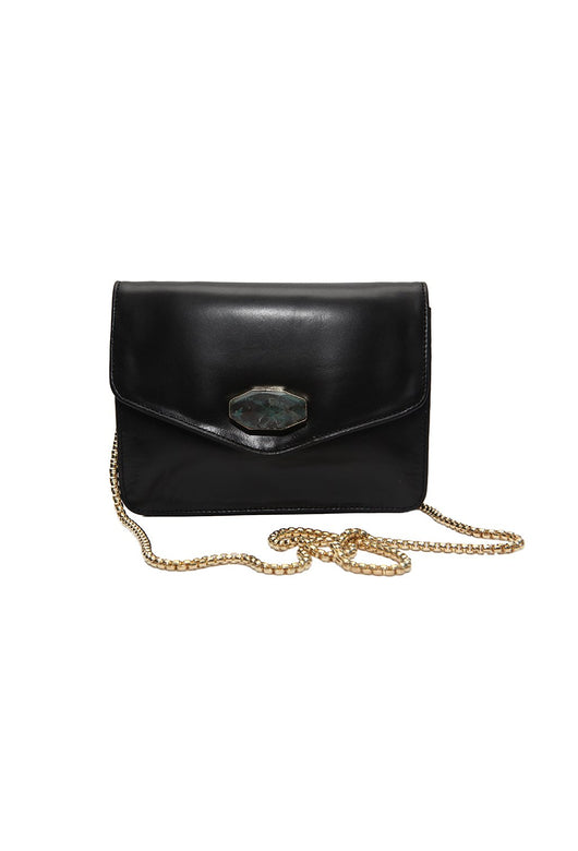 KUKI BAG BLACK