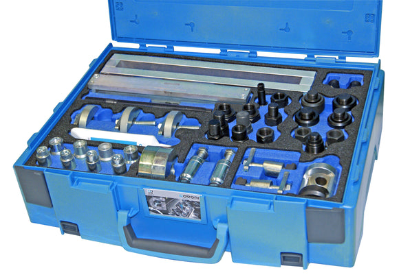 Govoni Italian Automotive Tools