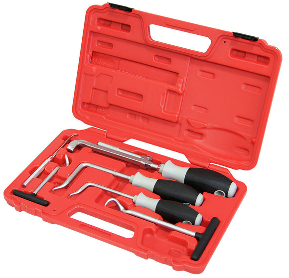 Master Seal Remover Hook & Pick Set - Specialist Tools Australia