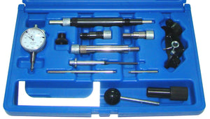 Timing Tool set for Diesel Engines Japanese, European, Asian - Specialist Tools Australia