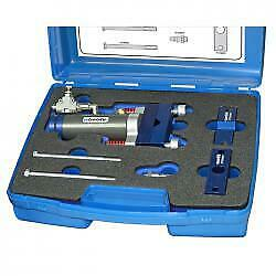 Diesel Injector Removal Vibration Tool Set Govoni Italian Quality - Specialist Tools Australia