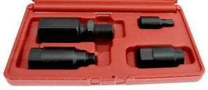 Injector Removal Tool For Extremely Seized Bosch & Delphi Diesel Injectors - Specialist Tools Australia