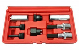 Injector Removal Tool Kit Common Rail Bosch, Denso and Siemens - Specialist Tools Australia