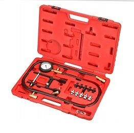 Transmission Oil Pressure Test Complete Kit  Engine and Auto - Specialist Tools Australia