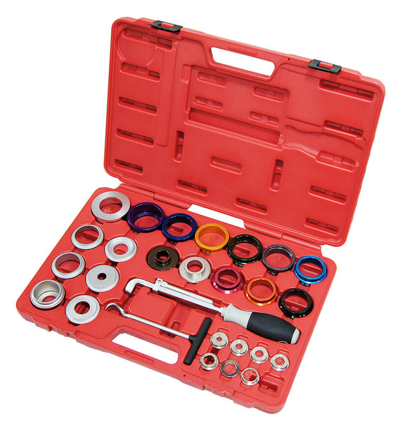 Crankshaft & Camshaft Seal Remover And Installer Kit - Specialist Tools Australia