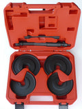 Coil Spring Compressor For Wishbone Suspensions - Specialist Tools Australia