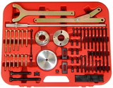 Timing  Belt Tool for Toyota & Mitsubishi Vehicles - Specialist Tools Australia
