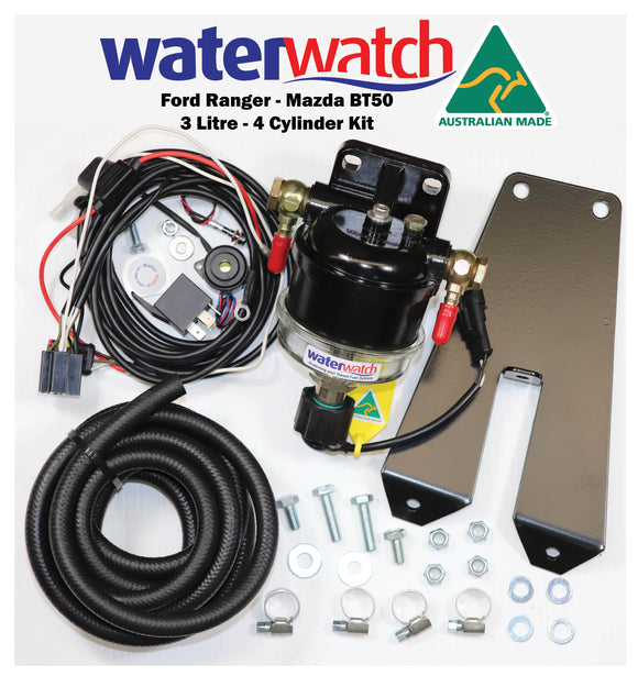 Water Watch Ford Ranger 4Cyl - Specialist Tools Australia