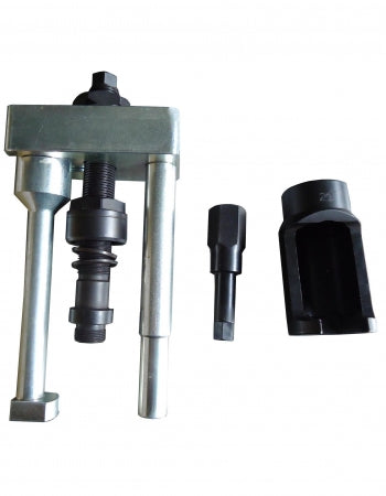 Diesel Injector Injector Extractor Set Mercedes Cdi 2.1 And 2.2 (Bosch) - Specialist Tools Australia